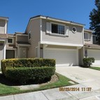 567 Vermilion Creek Road San Dimas CA, 91773