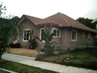 329 East Lemon Avenue Monrovia CA, 91016