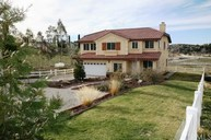 42160 Indian Hills Trail Aguanga CA, 92536