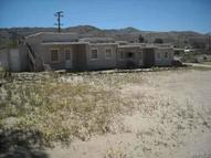 6530 Mesquite Springs Road Twentynine Palms CA, 92277