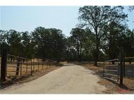 68245 Jolon Road Lockwood CA, 93932