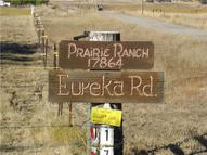 21475 Eureka Road Middletown CA, 95461