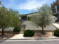 34234 Olive Grove Road Wildomar CA, 92595