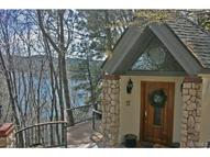 28119 North North Shore Road Lake Arrowhead CA, 92352