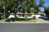 436 East Heather Street Rialto CA, 92376