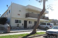 1366 Dawson Avenue Long Beach CA, 90804