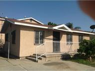 3444 Washington Avenue El Monte CA, 91731