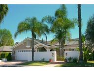 25676 Via Viento Mission Viejo CA, 92691