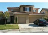 1513 Midnight Sun Drive Beaumont CA, 92223