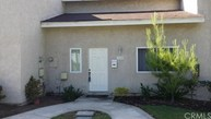 1420 North Elderberry Avenue Ontario CA, 91762