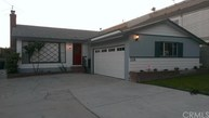 328 East Plymouth Street Inglewood CA, 90302