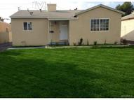 6133 Satsuma Avenue North Hollywood CA, 91606