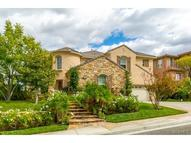 26966 Pebble Ridge Place Stevenson Ranch CA, 91381