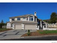 37540 County Line Road Yucaipa CA, 92399