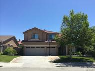 6261 Elesa Way Fontana CA, 92336