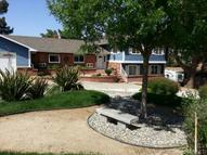 4041 9th Street Acton CA, 93510