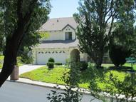 5167 Silver Mountain Way Rancho Cucamonga CA, 91737