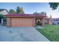 21530 Ambushers Street Diamond Bar CA, 91765