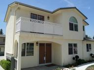 30 West Harriet Street Altadena CA, 91001