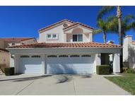 5 Bella Caserta Lake Elsinore CA, 92532