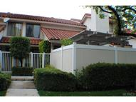 1331 Porto Grande Diamond Bar CA, 91765