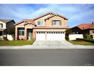 1295 Enchanted Trail San Jacinto CA, 92582