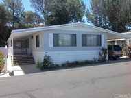 26200 Frampton  #59 Harbor City CA, 90710