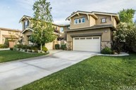 17029 Old Lake Road Riverside CA, 92503