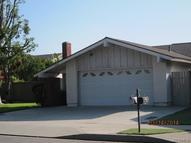 19702 Georgina Circle Cerritos CA, 90703