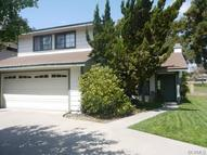 972 Ashton Court Vista CA, 92081