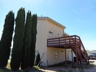 466 Castac View Road Lebec CA, 93243