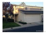 831 Granite Privado Ontario CA, 91762