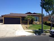 4812 Ocana Avenue Lakewood CA, 90713