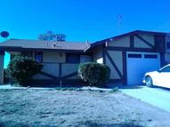 495 West 13th Street Perris CA, 92570