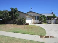 13804 Purche Avenue Gardena CA, 90249