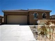 62481 Starcross Drive Desert Hot Springs CA, 92240