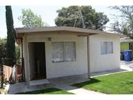 6212 Annan Way Los Angeles CA, 90042