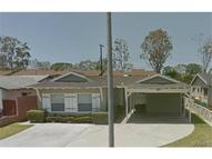 24221 North Post Master Avenue Harbor City CA, 90710
