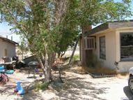 10683 Meridian Road Lucerne Valley CA, 92356