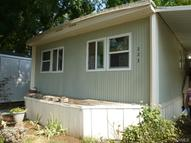 567 East Lassen Avenue Chico CA, 95973