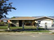 1148 West 19th Street San Bernardino CA, 92411