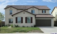14469 Arctic Fox Avenue Eastvale CA, 92880