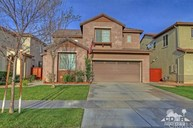 36990 Bay Hill Drive Beaumont CA, 92223