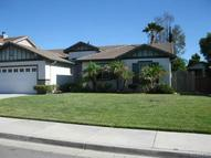 22898 Teil Glen Road Wildomar CA, 92595