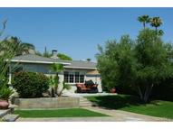 2163 North Vista Grande Avenue Palm Springs CA, 92262