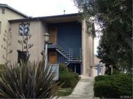 24331 Pasto Road Dana Point CA, 92629