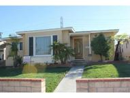 4234 West 176th Street Torrance CA, 90504