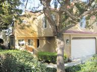 2905 Yucatan Place Diamond Bar CA, 91765