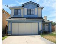 1397 North Driftwood Avenue Colton CA, 92324