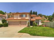 6773 Country Oaks Drive Highland CA, 92346